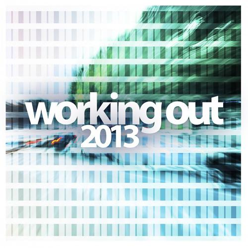 Inkognito 2013 - The Opening Track  (2013)