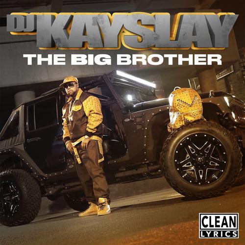 DJ Kay Slay, Troy Ave, Vado, Rocko, Nipsey Hussle, Fatman Scoop - A Million Bucks (feat. Troy Ave, Nipsey Hussle, Rocko, Vado & Fatman Scoop)  (2017)