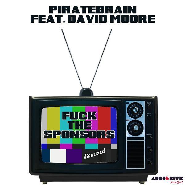 Альбом: Fuck the Sponsors Remixed