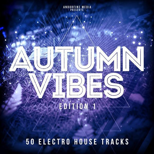 Альбом: Autumn Vibes - Edition 1