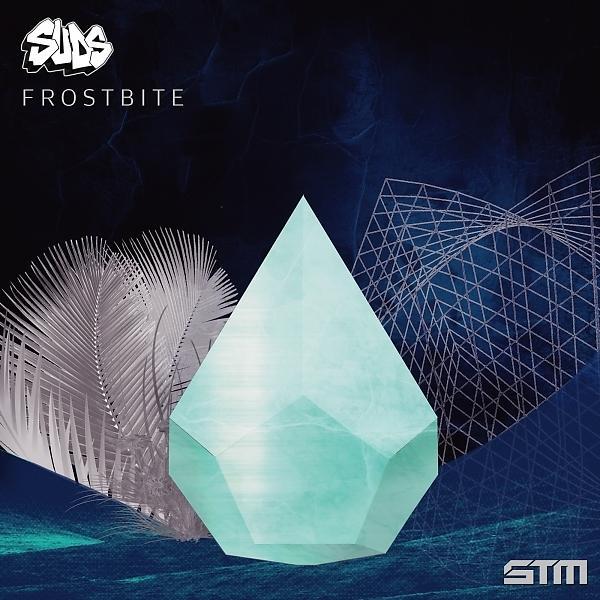 Альбом Frostbite
