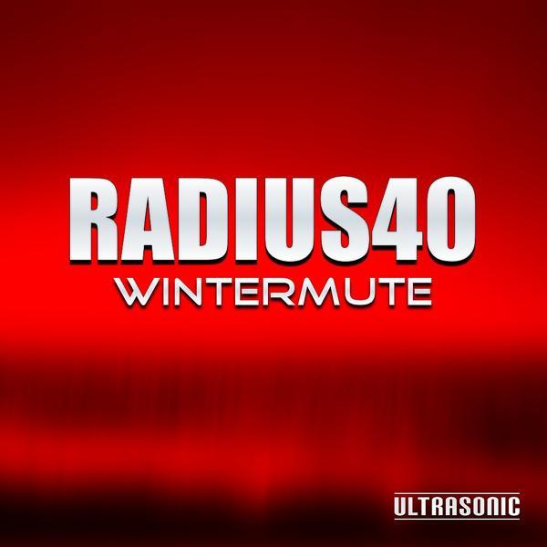 Альбом: Wintermute