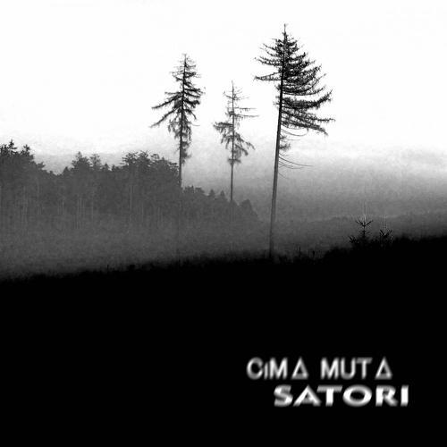 CIMΔ MUTΔ - Craving  (2015)