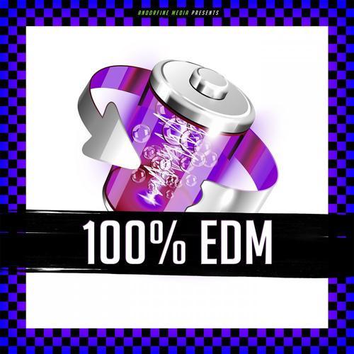 DJ Freeway - Id (Radio Edit)  (2015)