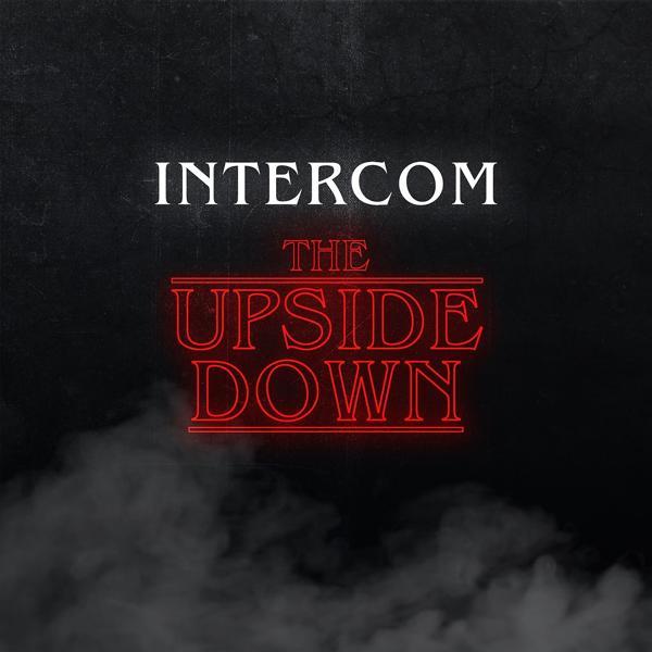 Альбом: The Upside Down (Stranger Things Inspired)