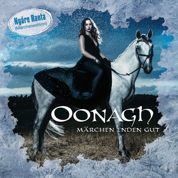 Альбом: Märchen enden gut