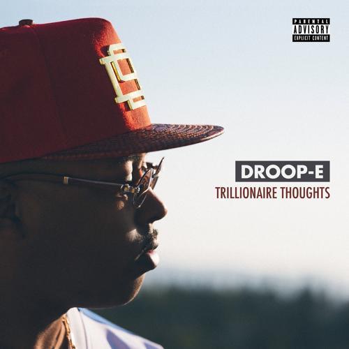 Droop-E, Bandz Talk, E-40, Nef The Pharaoh - Fail to Realize (feat. E-40, Nef The Pharaoh & Bandz Talk)  (2017)