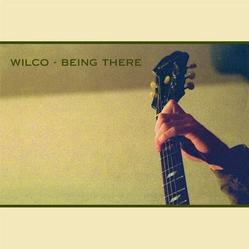 Wilco - Say You Miss Me (2017 Remaster)  (2017)