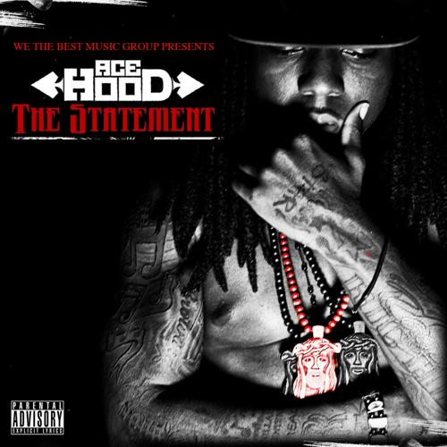 Ace Hood, Gucci Mane - Why You Mad (feat. Gucci Mane)  (2010)