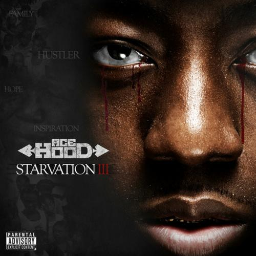 Ace Hood - Boyz 'n da Hood (Lil Nigga, Pt. 2)  (2014)