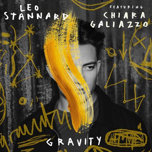 Leo Stannard, Chiara Galiazzo - Gravity  (2017)