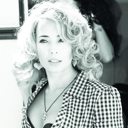 Жанна Фриске - А на море белый песок  (2009)