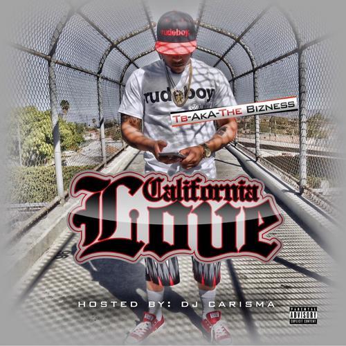 The Bizness & DJ Carisma, Savage Keyz - Work (feat. Savage Keyz)  (2017)