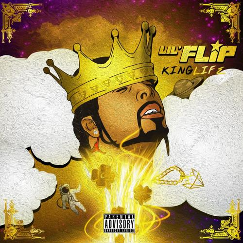 Lil' Flip, OJ Da Juiceman, DJ Sam Hoody - U Aint Gotta Lie 2 Kick It  (2018)