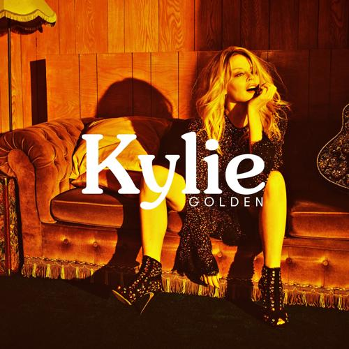 Kylie Minogue - A Lifetime to Repair  (2018)