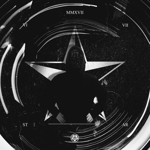 Старый Гном feat. MiyaGi, Эндшпиль, Казян, ОУ74 - Pappahapa (feat. MiyaGi, Эндшпиль, Казян & ОУ74)  (2018)
