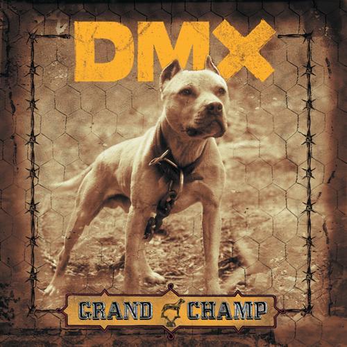 DMX, Eve, Jadakiss - We're Back (Album Version (Explicit))  (2003)