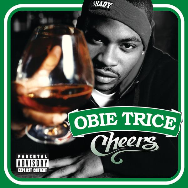 Альбом: Cheers