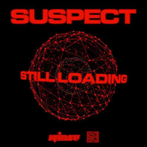Suspect, Flyo, Jesse James Solomon, Skepta - One Way (feat. Skepta, Jesse James Solomon, Flyo)  (2018)