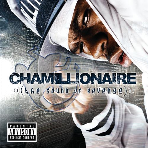 Chamillionaire, Killer Mike, Pastor Troy - Southern Takeover (Album Version (Explicit))  (2005)