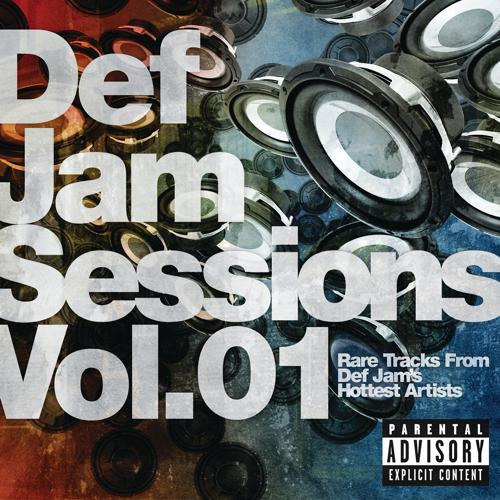 Fabolous - I Shine, You Shine (Album Version (Explicit))  (2007)
