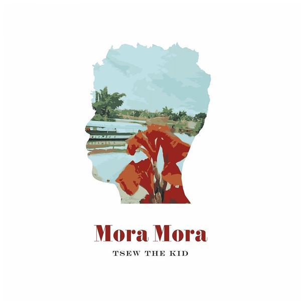 Альбом: Mora Mora