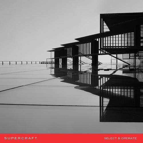 Supercraft - 3 Weeks in a Lifetime (Original Mix)  (2018)