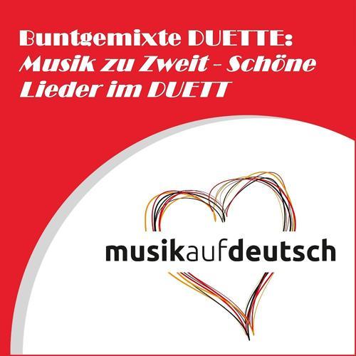 Kay Dörfel & Willi Seitz - Mich schickt der Förster  (2017)