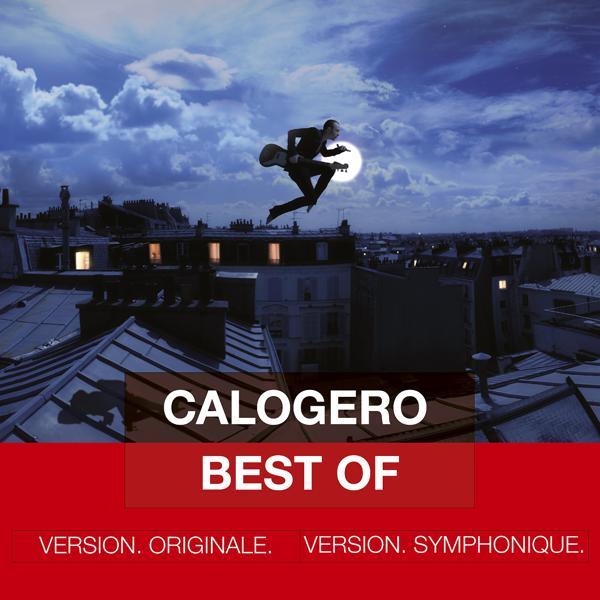 Альбом: Best Of - Version Originale & Version Symphonique