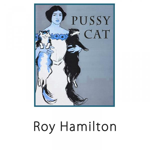 Альбом: Pussy Cat