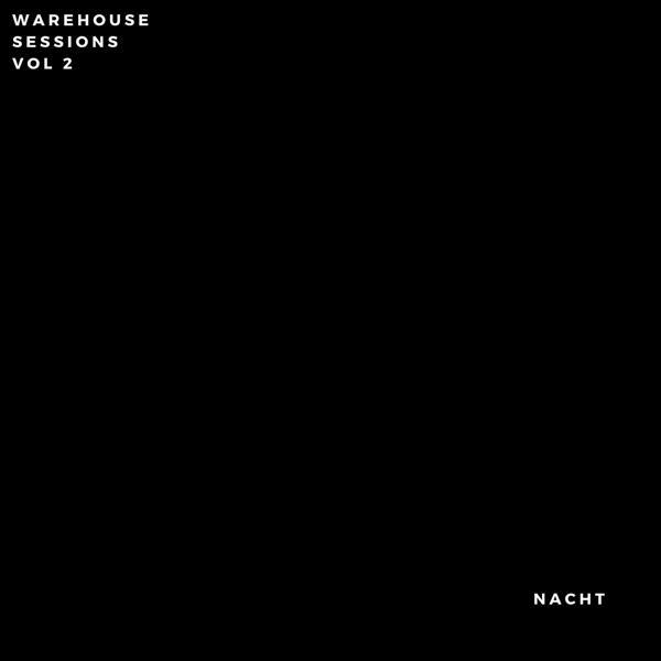 Альбом WS 2.0