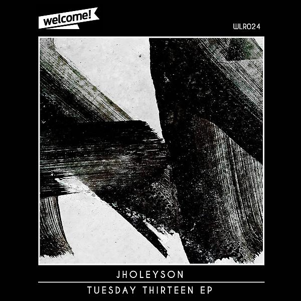Альбом: Tuesday Thirteen EP