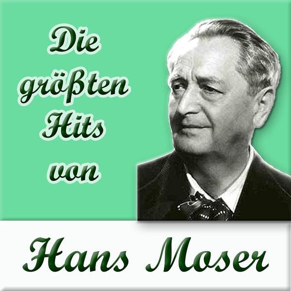 Альбом: Die größten Hits