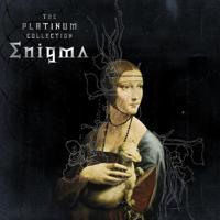 Enigma - Push The Limits (Radio Edit)