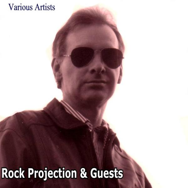 Альбом: Rock Projection & Guests