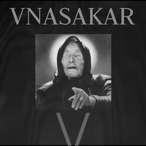 Vnasakar - Intro (Intro)  (2018)
