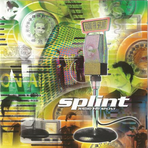 Splint - Miss Måneskin  (2000)