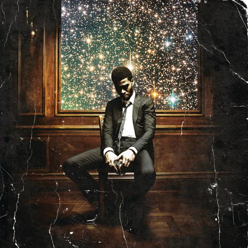 Kid Cudi, Kanye West - Erase Me (Album Version (Edited))  (2010)
