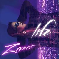 Трек «Zivert - Life» - слушать онлайн