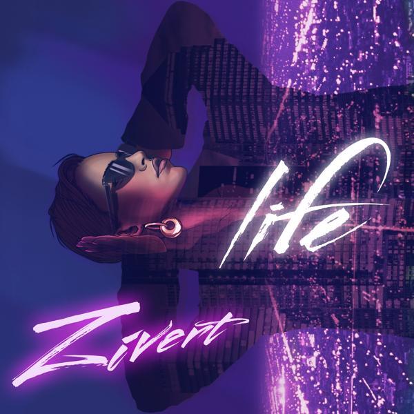 Альбом «Life» - слушать онлайн. Исполнитель «Zivert»