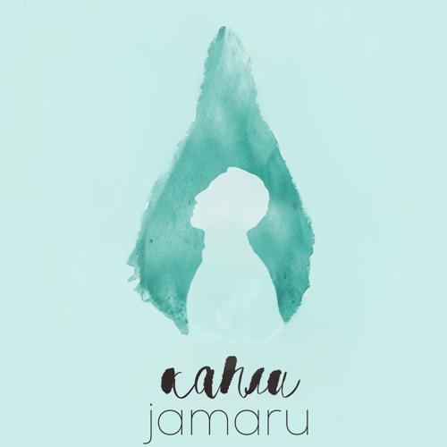 Jamaru - Капли  (2018)