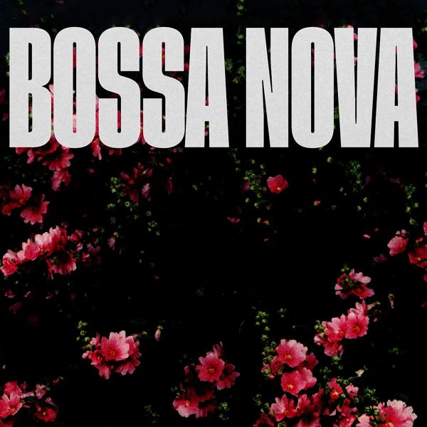 Альбом: Bossa Nova