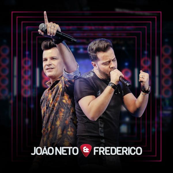 Альбом: João Neto & Frederico