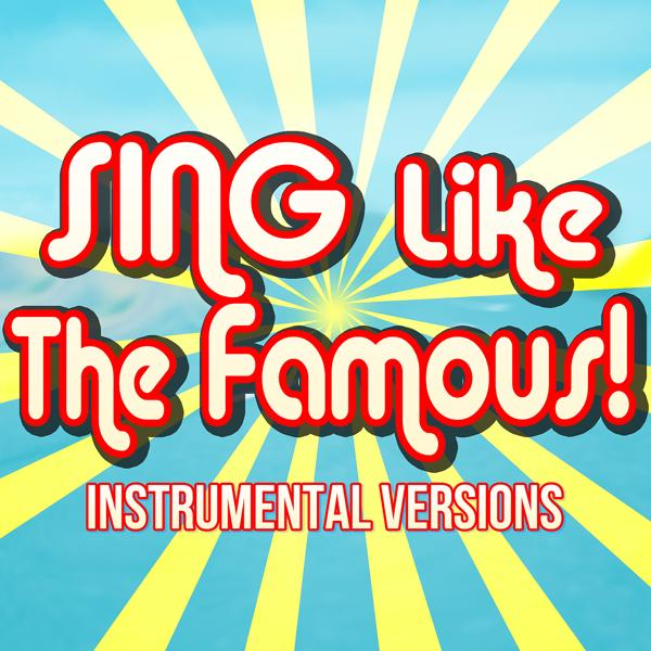 Альбом: Let Me Love You (Originally Performed by DJ Snake and Justin Bieber) [Karaoke Instrumental]