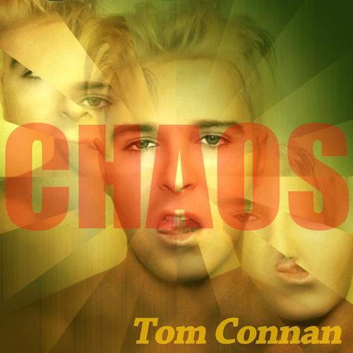Tom Connan - Chaos  (2018)