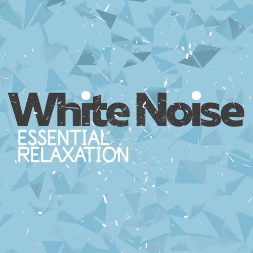 Outside Broadcast Recordings - White Noise: White Noise  (2016)