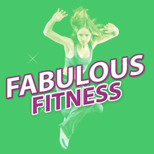 Workout Fitness, Alex Buchanan - On Top of the World (121 BPM)  (2016)