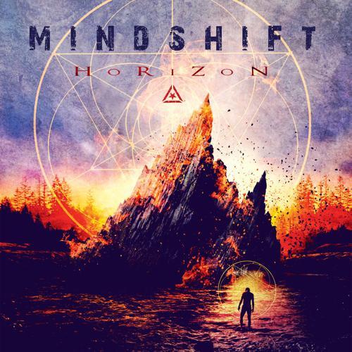 Mindshift - Horizon  (2016)