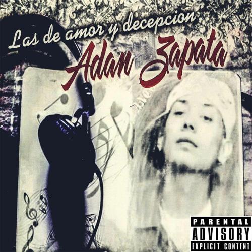 Adan Zapata, Doer - Lo Que Importa  (2012)