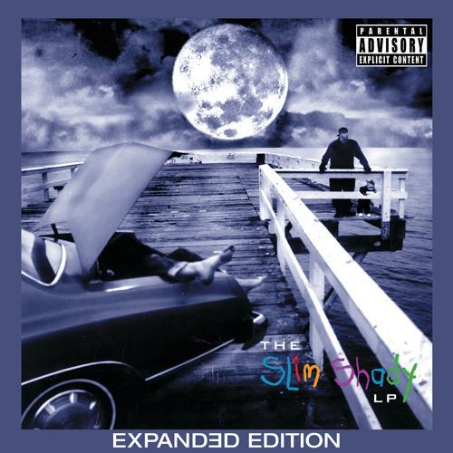 """Eminem, Dr. Dre - Bad Guys Always Die (From """"Wild Wild West"""" Soundtrack)  (1999)"""